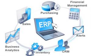 ERP-Software1-300x186