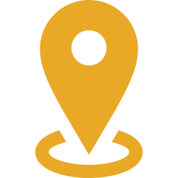 iconmonstr-location-16-icon-256